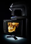Diagnostyka radiologiczna