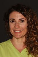 lekarz stomatolog Ewa Ziemba-Popławska