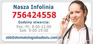 Infolinia