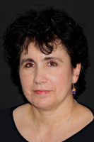 Rentgenodiagnosta Urszula Kulig