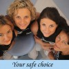 safe_choice