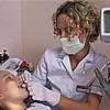 Kurs medyczny dla asystentek i higienistek dentystycznych