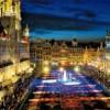 podziekowanie_Belgia_min