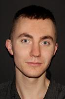 Administrator systemów informatycznych Ryszard Olszewski