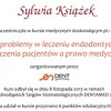 bledy_i_problemy_news