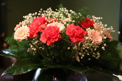 EZ_flowers