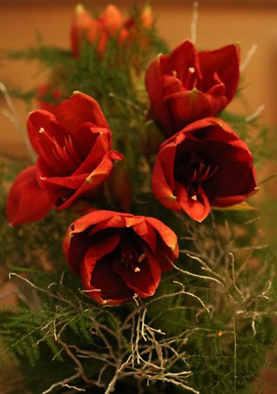 EZ_flowers2