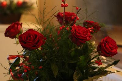 EZ_red_roses