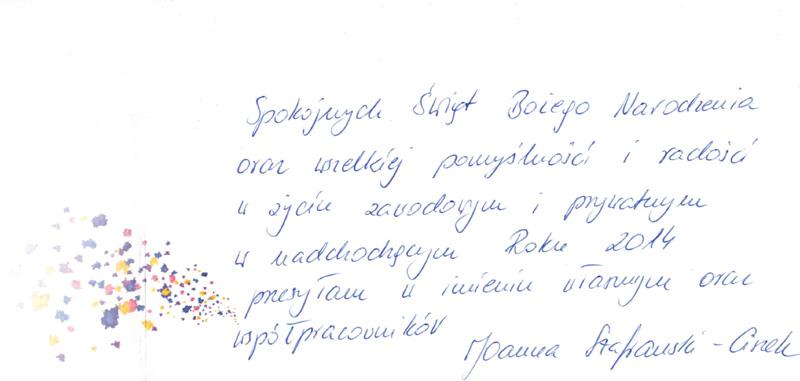kartka_BN_2013_12