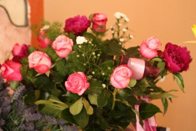kwiaty_MZ01