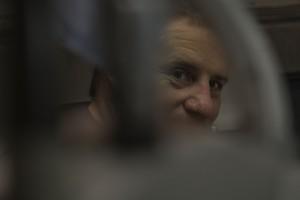 Mistrz implantologii dr Tomasz Cegielski z wizytą w Jeleniej Górze w Stomatologii Bez Bólu