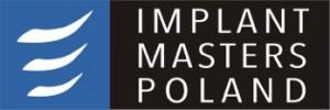 Klub mistrzów implantologii