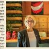 artykul_NJ_min