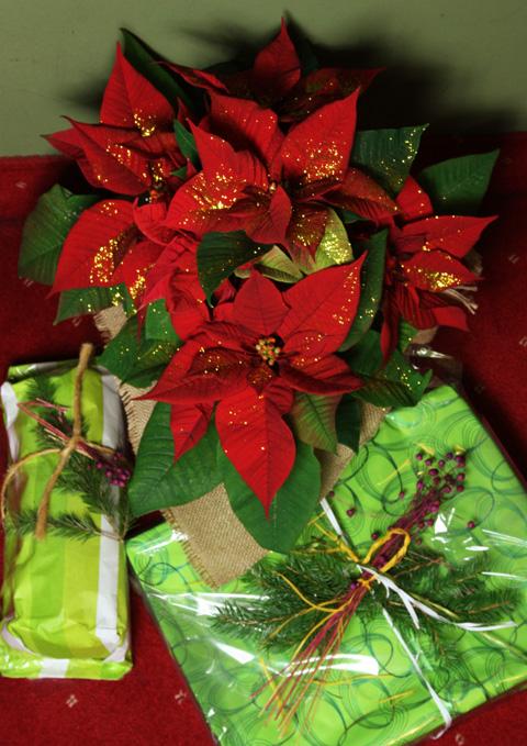 christmas_theme_2014