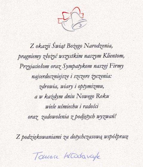 kartka_BN_2014_14