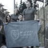 Military-School-2015-PRO-DENT-16