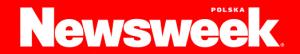 newsweek_polska