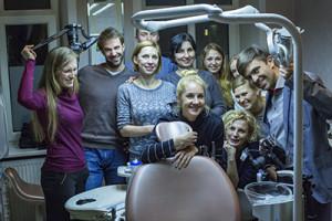 Fotografia stomatologiczna od podstaw - kurs