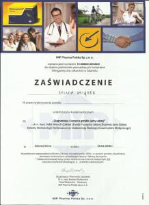 diagnostyka-i-leczenie-grzybic-jamy ustnej-www