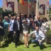 Sympozjum Iberia Dentsply Sirona