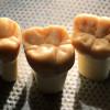 sztuka_modelowania_w_stomatologii