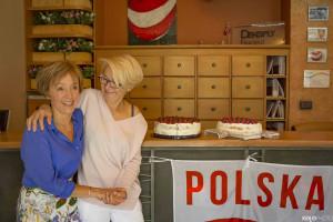 SBB-podziekowania-pacjentki-tort