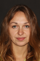 Technik dentystyczny Olga Gałązka