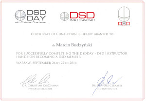 DSD-certificate-of-completion