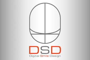 DSD_min