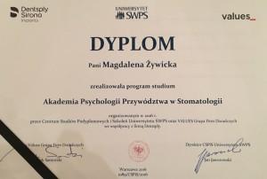 APP_dyplom
