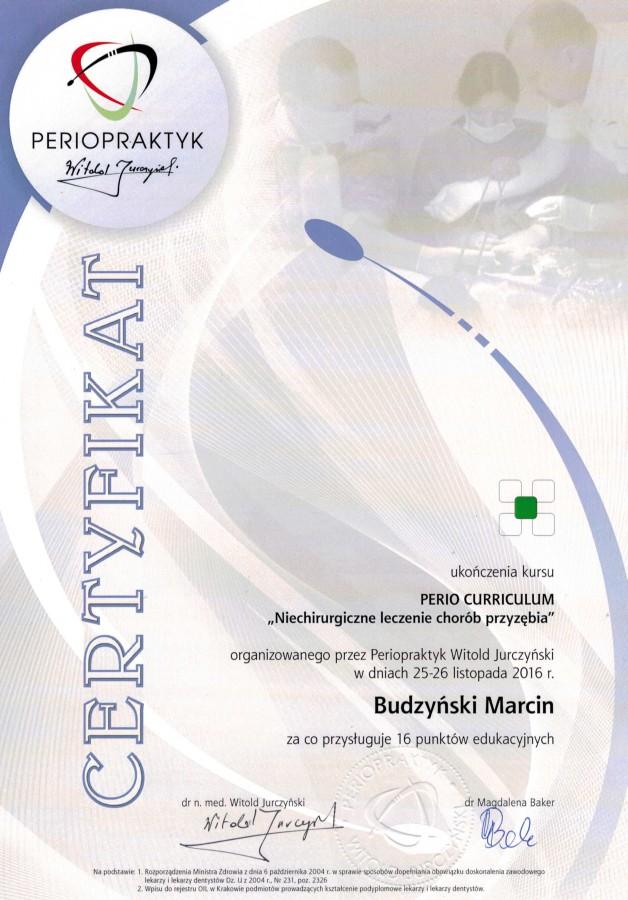 Perio-Curriculum-Marcin