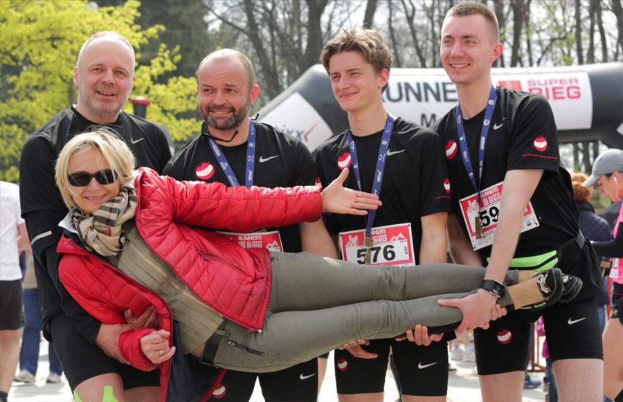 SBB-Runners-Team-MZ
