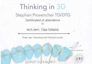 thinking-in-3D-certyfikat-olga-galazka