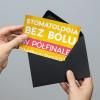 SBB_Polfinal