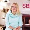 Sylwia Książek - stomatolog endodonta