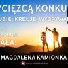 """OGŁOSZENIE WYNIKÓW KONKURSU pt. """"Lubię, kreuję, wygrywam!"""""""