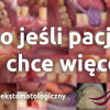 Ikona_wpisu