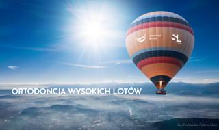 01_ort-wysokich-polotow
