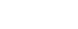 Stomatologia Bez Bólu